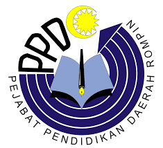 ppd-rompin